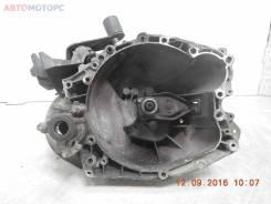 МКПП 5 ст. Citroen C8 2006, 2 л, бензин (20DP23)