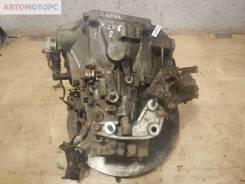 МКПП 5 ст. Honda Civic 8 2006, 2.2 л, дизель (PPG6-101)