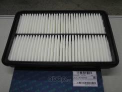 Фильтр воздушный H.SANTA FE DM с 12г.,K.SORENTO XM с 12-14г. V2.0/2.2 диз. (PAA099/28113-2W300), шт
