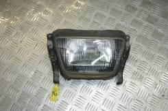 Фара Suzuki GSF1200S Bandit