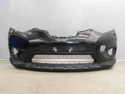 Бампер передний для Nissan X-Trail (T32) 2014> (арт.37111839)
