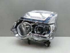 Фара левая для Nissan X-Trail (T31) 2007-2014 (арт.27111939)
