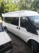 Ford Transit. Продам автобус форд транзит 2005 год выпуска в хорошем состоянии., 13 мест
