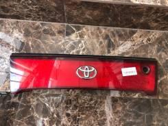 Вставка Между Стопов Toyota Marino AE101 1995 75082-12040