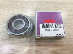 NSK 6201Dducm Подшипник первичного вала КПП 12/32/10