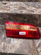 Вставка Между Стопов Toyota Camry Gracia MCV25 L 2002 33-59