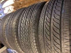 Bridgestone Regno GRV. летние, б/у, износ до 5%