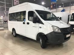 ГАЗ ГАЗель Next. Продажа Автобуса Газель NEXT A65R23 в Абакане, 14 мест