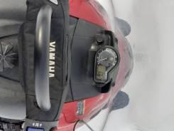 Yamaha Viking Professional, 2007
