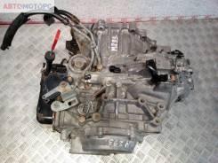 АКПП Hyundai Santa Fe (SM) 2003, 2.0 л, дизель (3QDD)