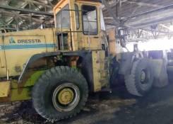 Dressta 534C, 2005