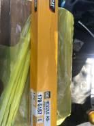Форсунка Caterpillar 1705187, САТ7W7038