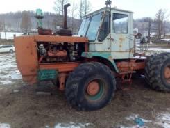 ХТЗ Т-150. Продается Т 150