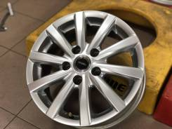 Bridgestone TopRun R15 PCD:5x114.3