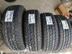 Toyo Open Country A/T+, 265/65 R17