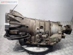 АКПП BMW E46 (3 Series) 2001, 2.0 л, бензин (24 00 7 508 716)