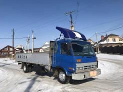 Nissan Diesel Condor. Продам , 5 000кг., 4x2