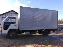 Isuzu Elf. Продам грузовик исузу эльф 1992г, 3 660куб. см., 2 000кг., 4x2