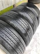 Bridgestone Regno GR-XT. летние, 2015 год, б/у, износ 40%