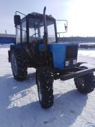 МТЗ. Продам трактор беларус 82.1, 81 л.с.