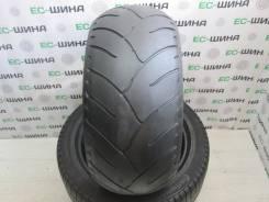 Мотошина Б/У 250 40 R18 Dunlop Elite 3 250/40/18