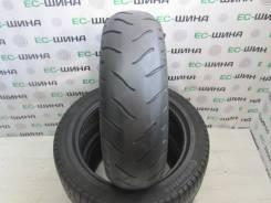 Мотошина Б/У 180 60 R16 Dunlop Elite 3 180/60/16