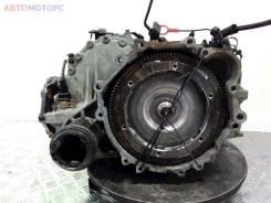 АКПП Kia Carens 2 2007, 2.0 л, дизель (T6IADP)