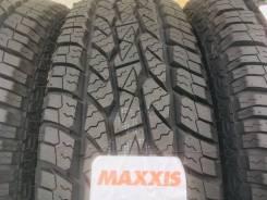 Maxxis Bravo AT-771, 265/65R17