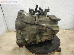 МКПП 6ст Kia Carens 2 2008, 2.0 л, дизель (S720JC)