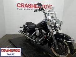 Harley-Davidson Road King FLHRI. исправен, птс, без пробега. Под заказ