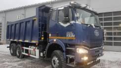 FAW CA3250, J6P, Euro V, 2019