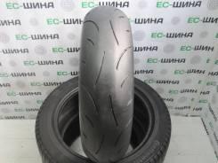 Шина для мотоцикла 160 60 R17 Dunlop Sportmax 160/60/17