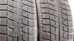 Bridgestone Blizzak Revo2. зимние, без шипов, б/у, износ 10%