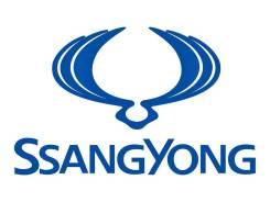 Плановое ТО / ремонт / Запчасти в наличие и под заказ SsangYong