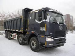 FAW BJ1043DK Euro-2, 2019