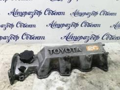 Крышка клапанов Toyota Camry [11201-64041]