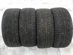 Dunlop SP Winter Ice 01, 205/55/16