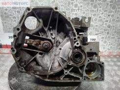 МКПП 5ст Honda HRV 2003, 1.6 л, бензин