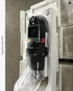 Гидробур / гидровращатель PD3 для мини экскаваторов