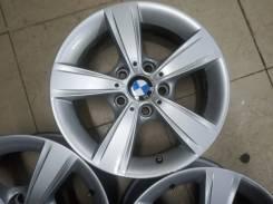 BMW 6796199 16 5*120 7.0J ET40