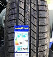 Goodyear Wrangler HP All Weather, 255/65 R16