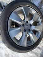 Комплект колес Honda JADE FR4