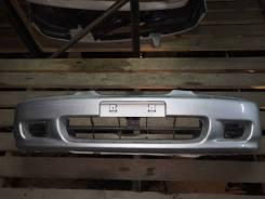 Бампер. Honda Orthia, EL3