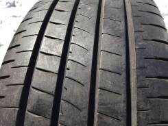Bridgestone Turanza T005A, 245/50R19