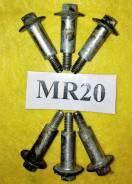 Болт крышки головки блока цилиндров Nissan MR20