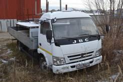 JBC SY1060, 2016