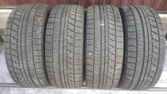 Bridgestone Blizzak VRX, 225/55/16