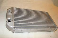 Радиатор отопителя салона Toyota #E11#, #E10#, ST20#