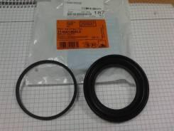 Ремкомплект тормозного супорта ATE 11044160032