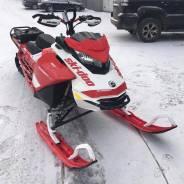 BRP Ski-Doo, 2019